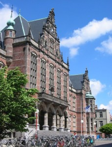 RijksUniversiteit_Groningen_-_University_of_Groningen