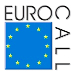 EUROCALL