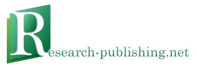 research-publishing_logo_390x140px